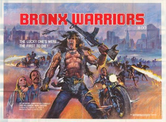 bronx-warriors