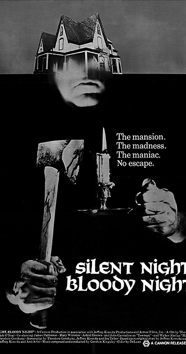 christmas cinema silent night bloody night 1972