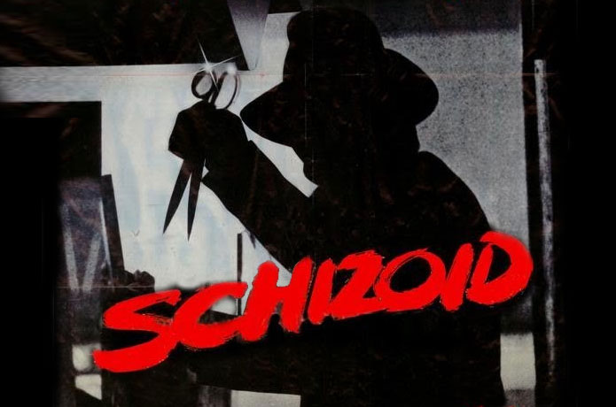 schizoid.jpg