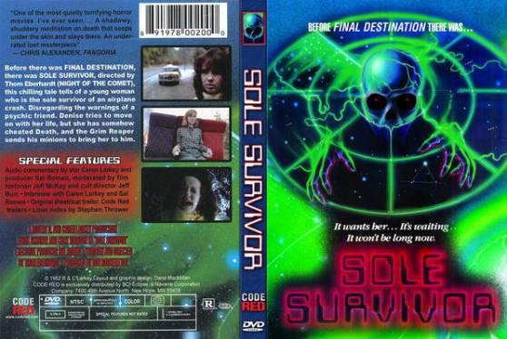 Sole-Survivor-1983-Front-Cover-60045