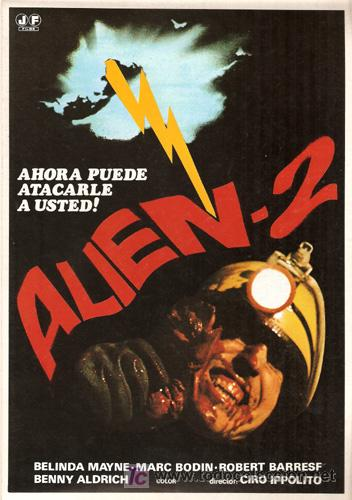 352full-alien-2--on-earth-poster