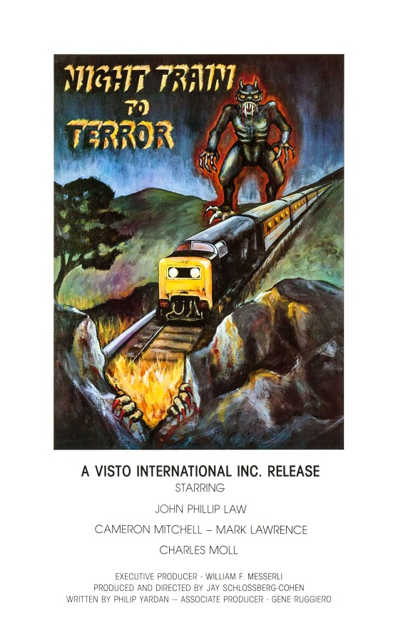 night_train_to_terror_poster_03