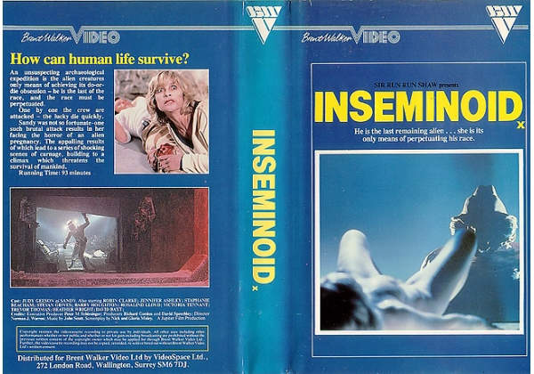 inseminoid-223l