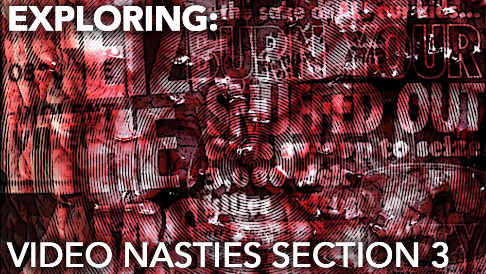 nasty3