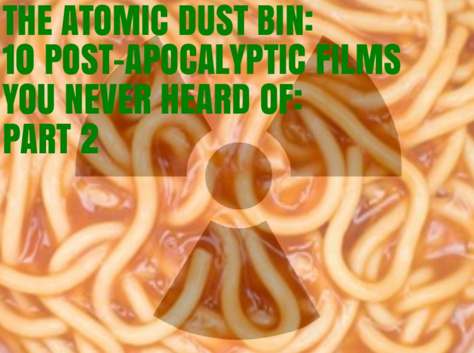Atomic Dustbin Banner Image 2