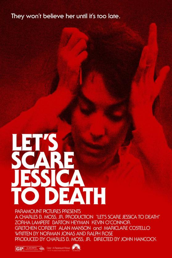 let_s_scare_jessica_to_death_by_rob3rtarmstrong_dayma3d-fullview