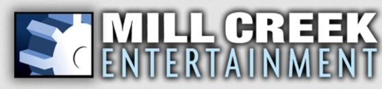Mill Creek Entertainment Logo