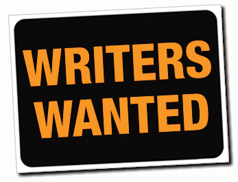 writerswanted2